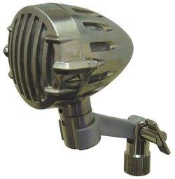 Микрофон Nady System VHM-7
