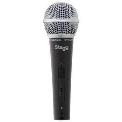 Микрофон Stagg SDM50