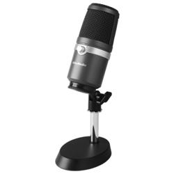 Микрофон AVerMedia Technologies AM310