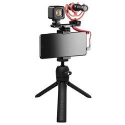 Набор RODE Vlogger Kit Universal