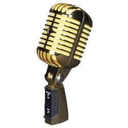 Микрофон Volta Vintage