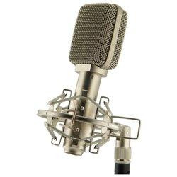 Микрофон Recording Tools MRP-01