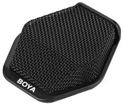 Микрофон BOYA BY-MC2