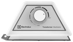 Блок управления Electrolux Transformer Mechanic ECH/TUM для обогревателя Electrolux