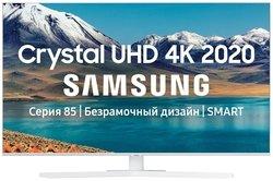 Телевизор Samsung UE43TU8510U 43