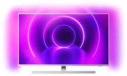 Телевизор Philips 50PUS8505 50