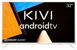 Телевизор KIVI 32F710KW 32