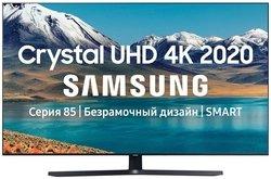 Телевизор Samsung UE65TU8500U 65