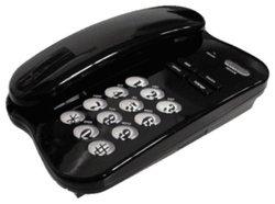 Телефон Вектор ST-545/01