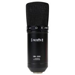 Микрофон Pro Audio UM-300