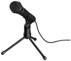 Микрофон HAMA P35 Allround (00139905)