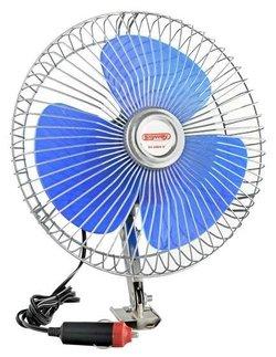 Автомобильный вентилятор skyway S01901005
