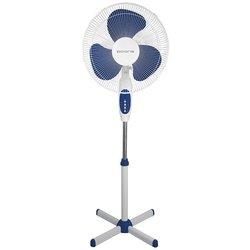 Напольный вентилятор Polaris PSF 2840 RC