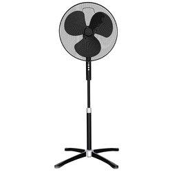 Напольный вентилятор Polaris PSF 1140