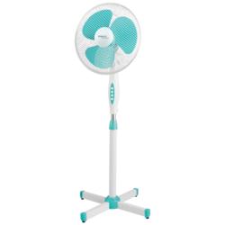 Напольный вентилятор Scarlett SC-SF111B28