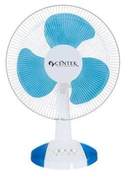 Настольный вентилятор CENTEK CT-5007