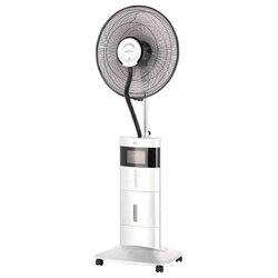 Напольный вентилятор Rombica Flow FH1