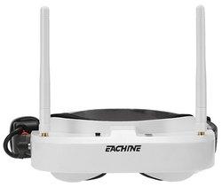 Шлем виртуальной реальности Eachine EV100