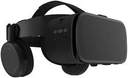 Очки виртуальной реальности для смартфона BOBOVR Z6