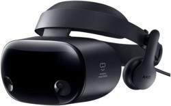 Шлем виртуальной реальности Samsung HMD Odyssey + - Windows Mixed Reality Headset