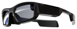 Смарт-очки Vuzix Blade