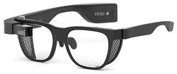 Смарт-очки Google Glass Enterprise Edition 2