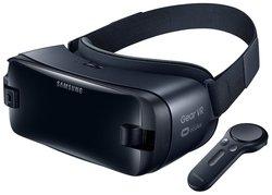 Очки виртуальной реальности для смартфона Samsung Gear VR (SM-R325)