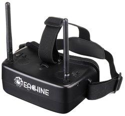 Шлем виртуальной реальности Eachine EW30