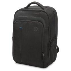 Рюкзак HP SMB Backpack Case