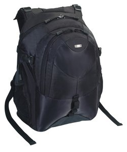 Рюкзак Targus Campus Notebook Backpack