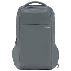 Рюкзак Incase ICON Backpack 15