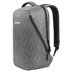 Рюкзак Incase Reform Backpack with TENSAERLITE 13