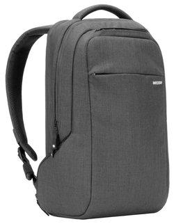 Рюкзак Incase ICON Slim Backpack With Woolenex 15