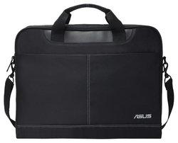 Сумка ASUS Nereus Carry Bag 16