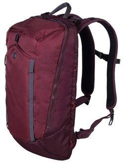 Рюкзак VICTORINOX Altmont Compact Laptop Backpack 13