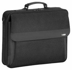 Сумка Targus Notebook Case (TBC002EU)