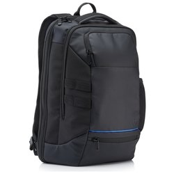 Портфель HP Recycled 15.6