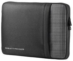 Чехол HP UltraBook Sleeve 12