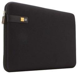 Чехол Case Logic Netbook & Laptop Sleeves 16
