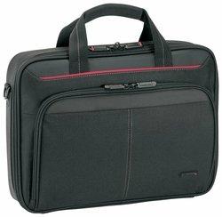 Сумка Targus Laptop Case - S