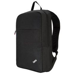 Рюкзак Lenovo Basic Backpack 15.6 (4X40K09936)