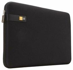 Чехол Case Logic Laptop Sleeve 14 (LAPS-114)