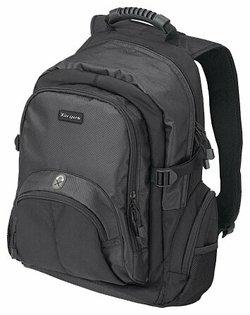 Рюкзак Targus Classic Backpack