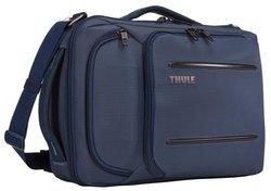 Трансформер THULE Crossover 2 Convertible Laptop Bag 15.6