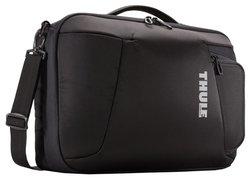 Трансформер THULE Accent Laptop Bag 15.6