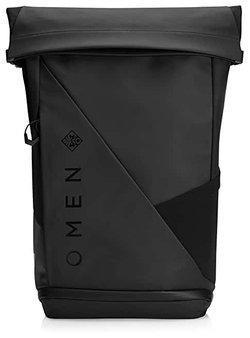 Рюкзак HP Рюкзак OMEN Transceptor 15