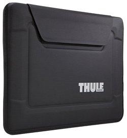 Чехол THULE Gauntlet 3.0 MacBook Envelope 12