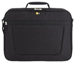 Сумка Case Logic Carrying Case Briefcase 17.3