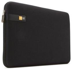 Чехол Case Logic Laptop & MacBook sleeve 13