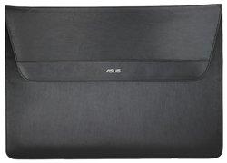Чехол ASUS UltraSleeve 13.3